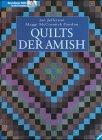 Quilts der Amish