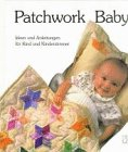 Patchwork Baby