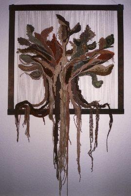 alter Baum (Vollbild)