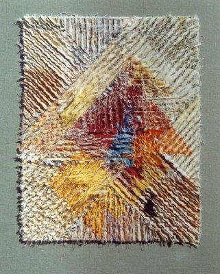 Geometrie Dreieck (Vollbild)