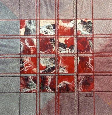 Lobt das Quadrat II (Vollbild)
