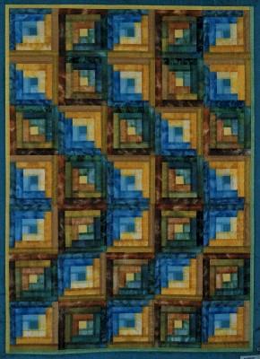 Domfenster (Vollbild)