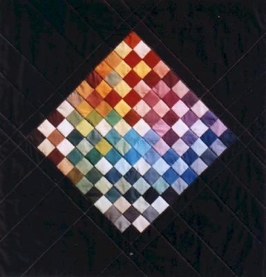 Symphonie der Farben (Vollbild)